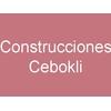 Construcciones Cebokli