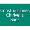 Construcciones Chirivella Saez