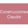 Construcciones Claudio