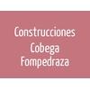 Construcciones Cobega Fompedraza
