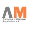 Almansa Y Montoya Asociados S.l.