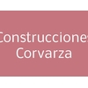 Construcciones Corvarza