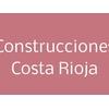Construcciones Costa Rioja