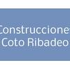 Construcciones Coto Ribadeo