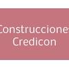 Construcciones Credicon