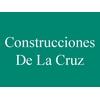 Construcciones De La Cruz