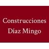 Construcciones Díaz Mingo