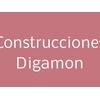 Construcciones Digamon