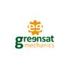 Greensat Mechanics Sl