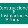 Construcciones E Instalaciones Ritomar