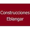Construcciones Eblangar