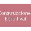 Construcciones Ebro Jival