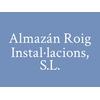 Almazán Roig Instal·lacions, S.L.