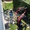 Construir vivienda 170 metros cuadrados con 3 habitaciones tengo solar
