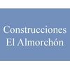 Construcciones El Almorchón