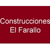 Construcciones El Farallo