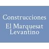 Construcciones El Marquesat Levantino