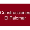 Construcciones El Palomar