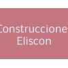 Construcciones Eliscon
