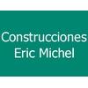 Construcciones Eric Michel