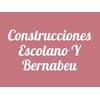 Construcciones Escolano Y Bernabeu