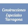 Construcciones Especiales Tarragona