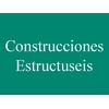 Construcciones Estructuseis