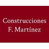 Construcciones F. Martínez