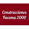 Construcciones Facoma 2000