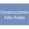 Construcciones Félix Rubio