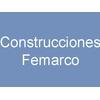 Construcciones Femarco