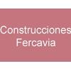 Construcciones Fercavia