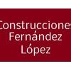 Construcciones Fernández López