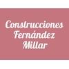 Construcciones Fernández Millar