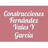 Construcciones Fernández Vales Y García