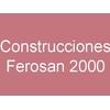 Construcciones Ferosan 2000