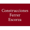 Construcciones Ferrer Escorza