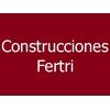 Construcciones Fertri