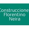 Construcciones Florentino Neira