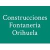 Construcciones Fontaneria Orihuela