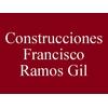 Construcciones Francisco Ramos Gil