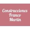 Construcciones Franco Martín