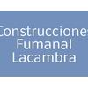 Construcciones Fumanal Lacambra