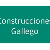 Construcciones Gallego