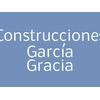 Construcciones García Gracia