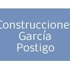 Construcciones García Postigo