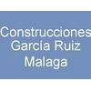 Construcciones García Ruiz Malaga