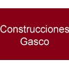 Construcciones Gasco