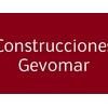 Construcciones Gevomar