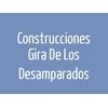 Construcciones Gira De Los Desamparados